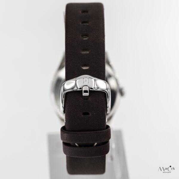 0814_vintage-watch_omega_2791_96