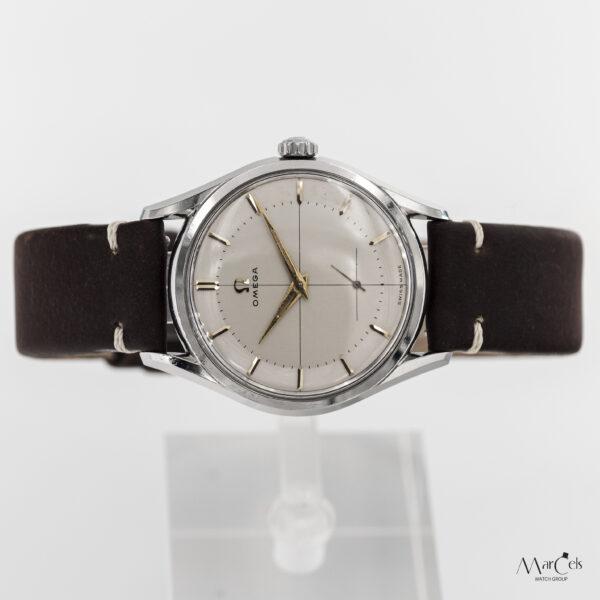 0814_vintage-watch_omega_2791_95