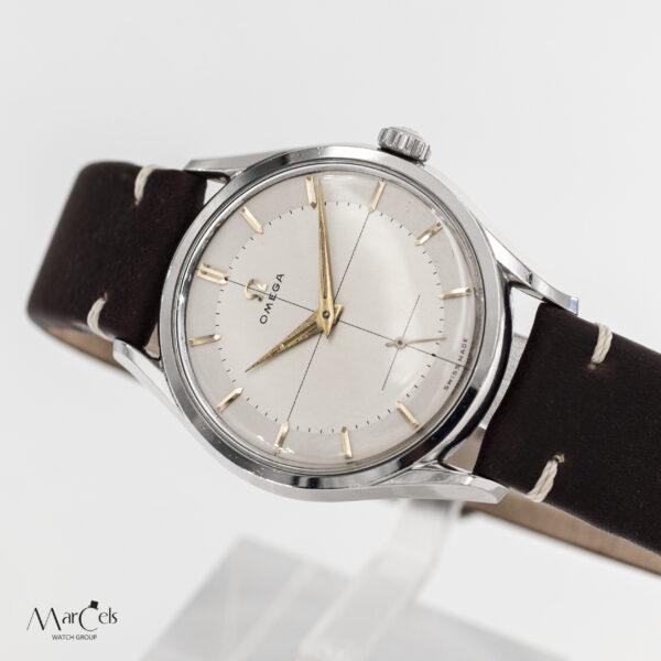 0814_vintage-watch_omega_2791_94