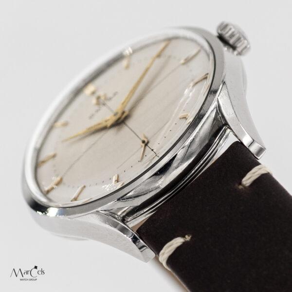 0814_vintage-watch_omega_2791_93