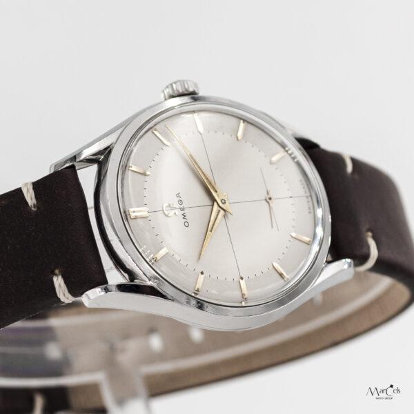 0814_vintage-watch_omega_2791_92