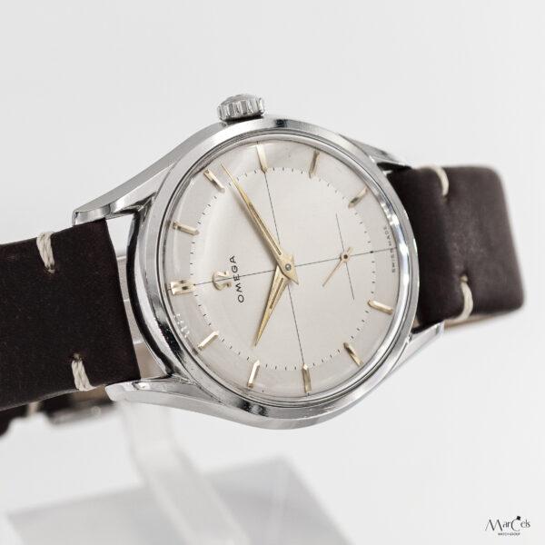 0814_vintage-watch_omega_2791_91