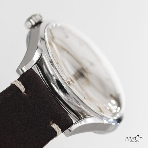 0814_vintage-watch_omega_2791_90