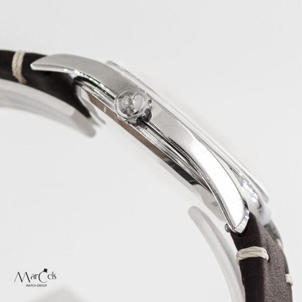0814_vintage-watch_omega_2791_88