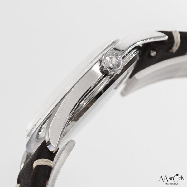 0814_vintage-watch_omega_2791_87