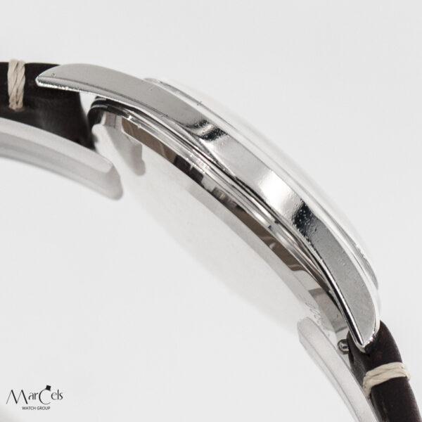 0814_vintage-watch_omega_2791_85