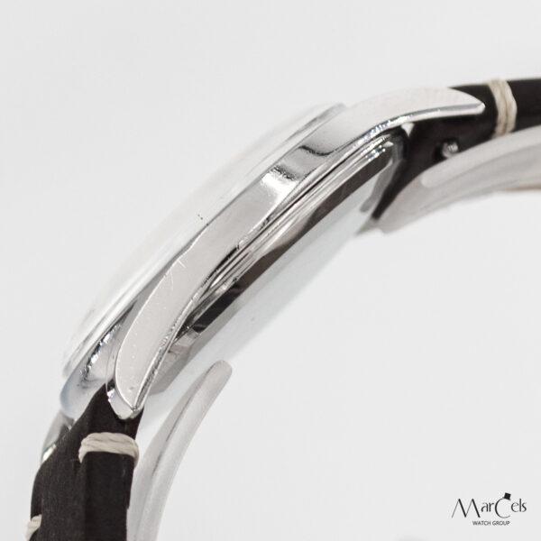 0814_vintage-watch_omega_2791_84