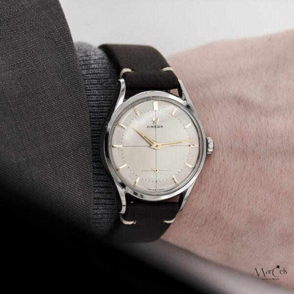 0814_vintage-watch_omega_2791_83