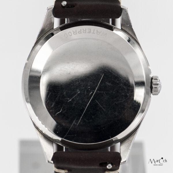 0814_vintage-watch_omega_2791_82