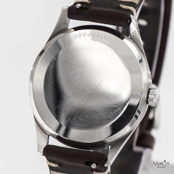 0814_vintage-watch_omega_2791_81