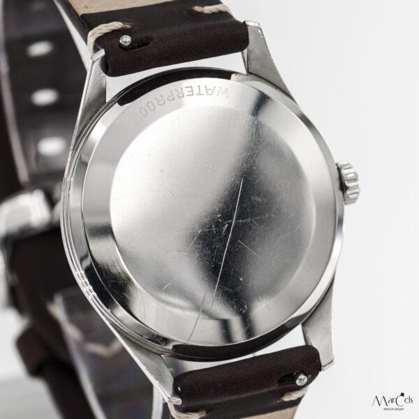0814_vintage-watch_omega_2791_80
