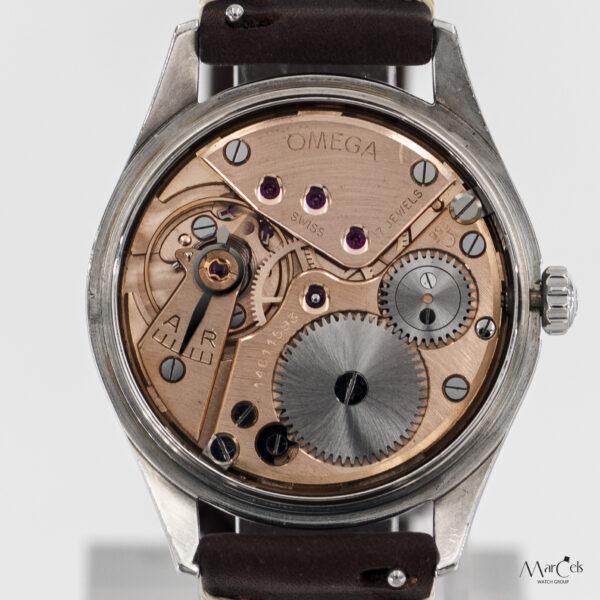 0814_vintage-watch_omega_2791_79