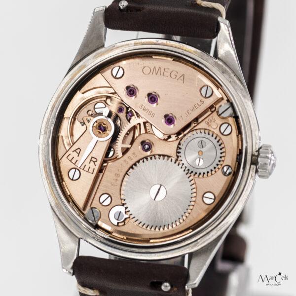 0814_vintage-watch_omega_2791_78