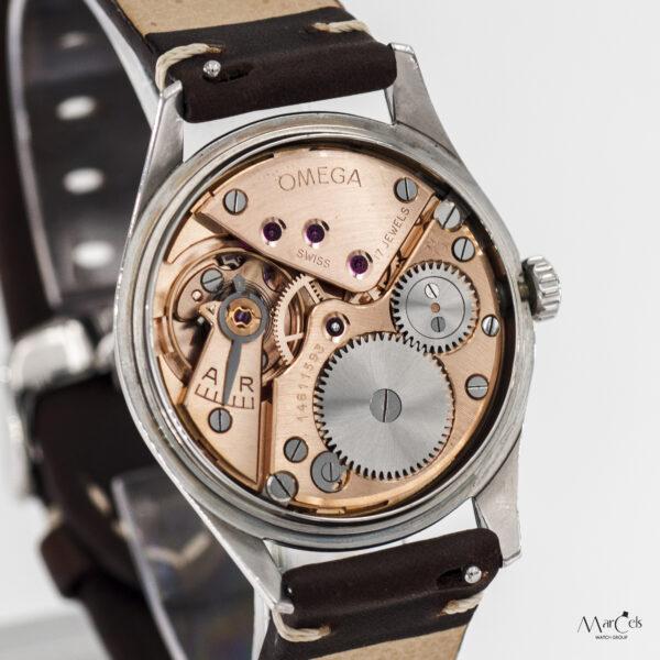 0814_vintage-watch_omega_2791_77