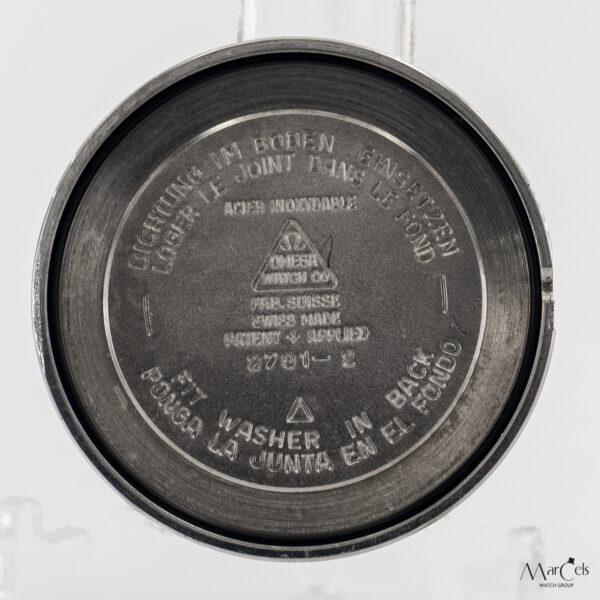 0814_vintage-watch_omega_2791_76
