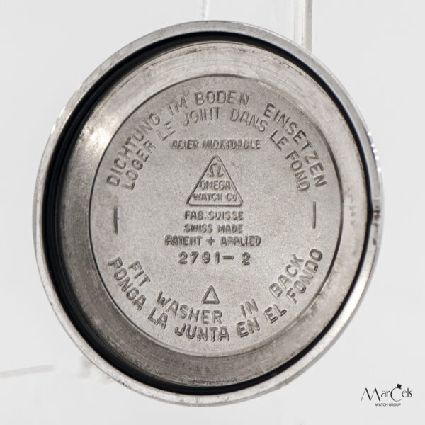 0814_vintage-watch_omega_2791_75