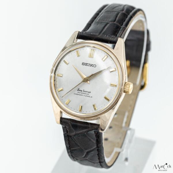 0836_vintage_watch_seiko_sea_horse_02