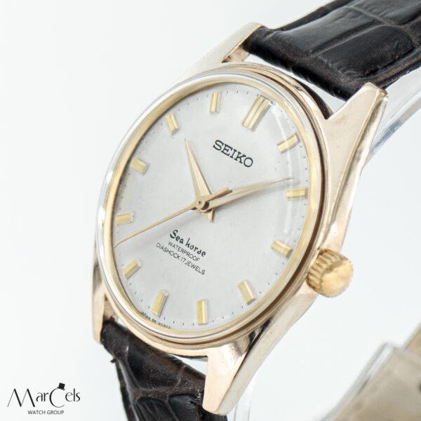 0836_vintage_watch_seiko_sea_horse_03