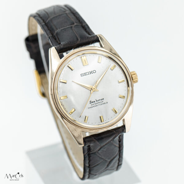 0836_vintage_watch_seiko_sea_horse_04