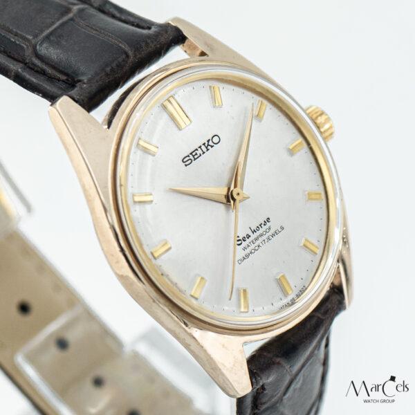 0836_vintage_watch_seiko_sea_horse_05