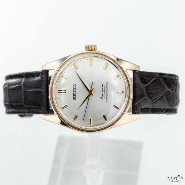 0836_vintage_watch_seiko_sea_horse_07