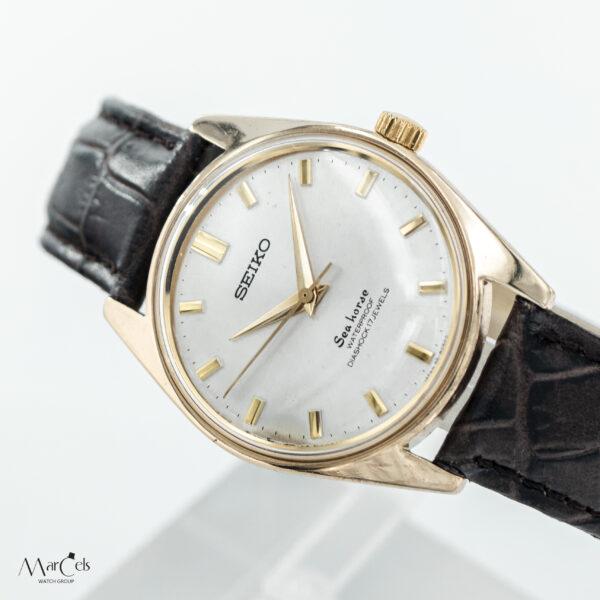 0836_vintage_watch_seiko_sea_horse_08