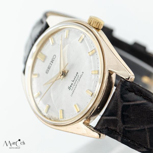 0836_vintage_watch_seiko_sea_horse_09