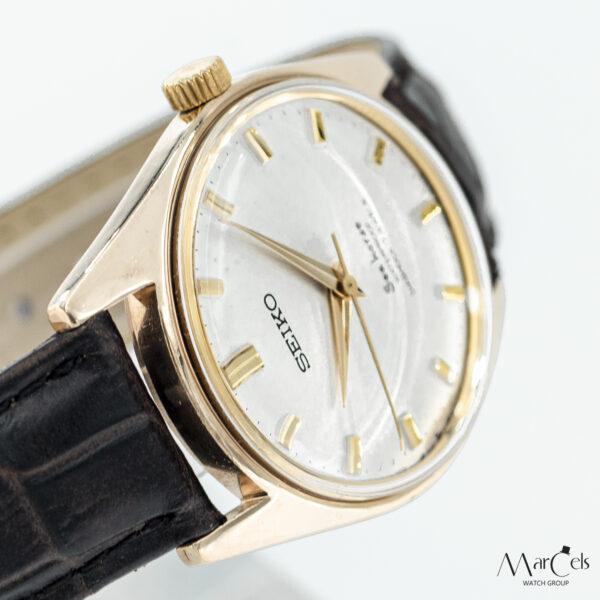 0836_vintage_watch_seiko_sea_horse_11