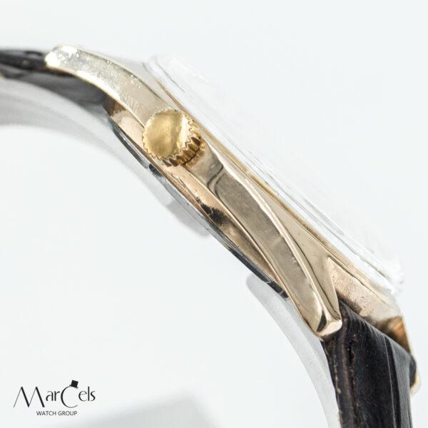 0836_vintage_watch_seiko_sea_horse_13