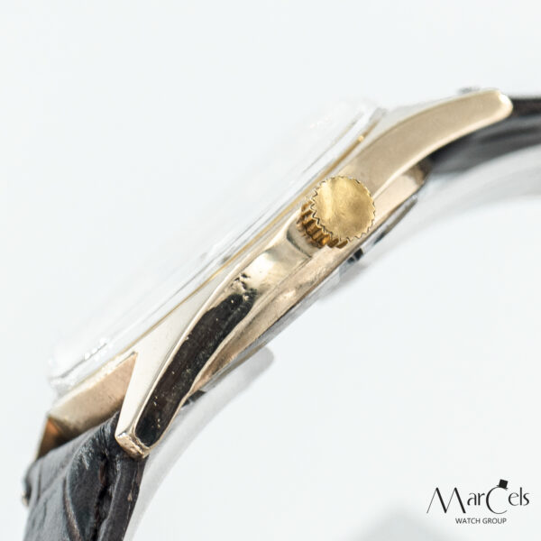 0836_vintage_watch_seiko_sea_horse_14