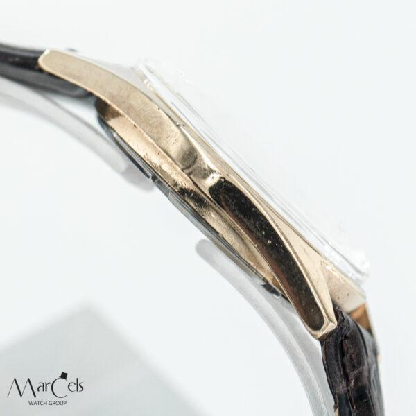 0836_vintage_watch_seiko_sea_horse_16