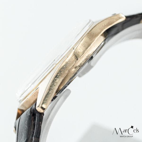 0836_vintage_watch_seiko_sea_horse_17