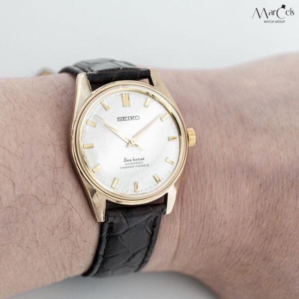 0836_vintage_watch_seiko_sea_horse_18
