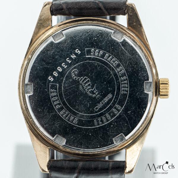 0836_vintage_watch_seiko_sea_horse_19