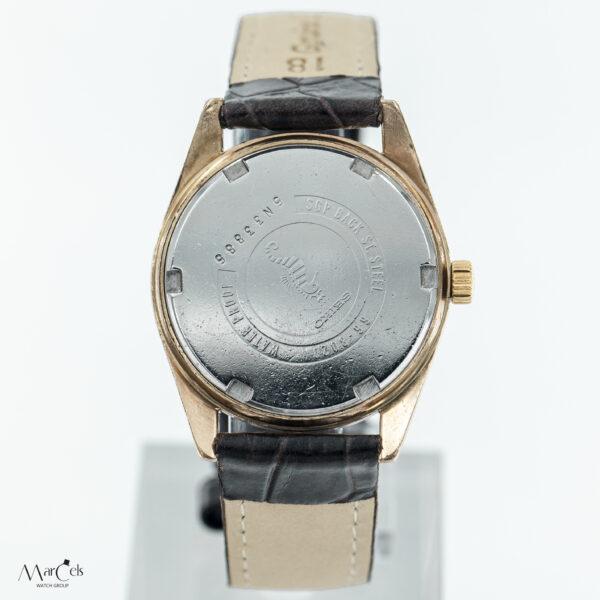 0836_vintage_watch_seiko_sea_horse_20