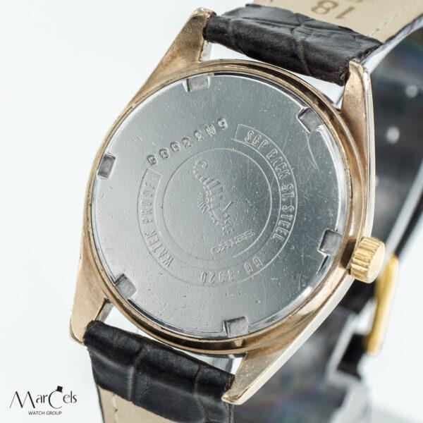 0836_vintage_watch_seiko_sea_horse_21