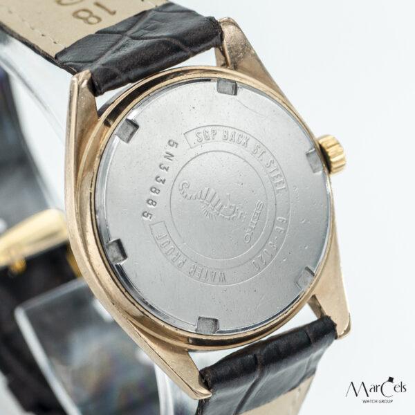 0836_vintage_watch_seiko_sea_horse_22