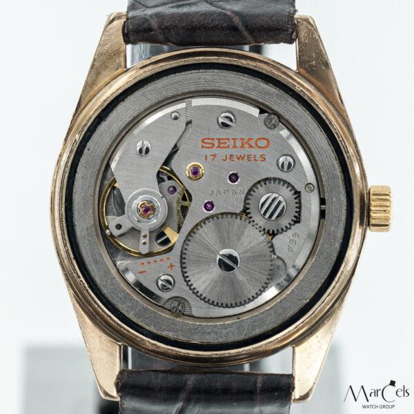 0836_vintage_watch_seiko_sea_horse_23