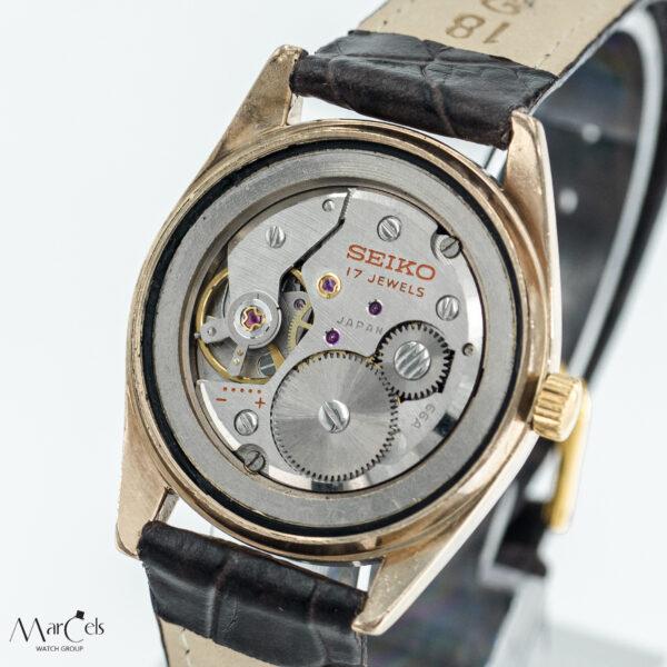 0836_vintage_watch_seiko_sea_horse_24
