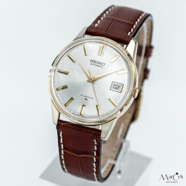 0839_vintage_watch_seiko_automatic_11