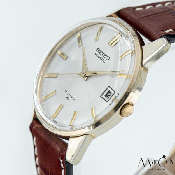 0839_vintage_watch_seiko_automatic_12