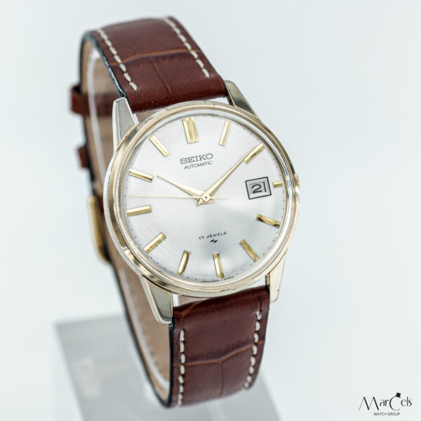 0839_vintage_watch_seiko_automatic_13