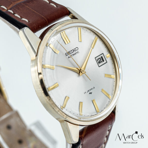 0839_vintage_watch_seiko_automatic_14