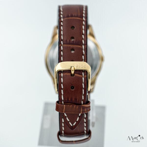 0839_vintage_watch_seiko_automatic_15