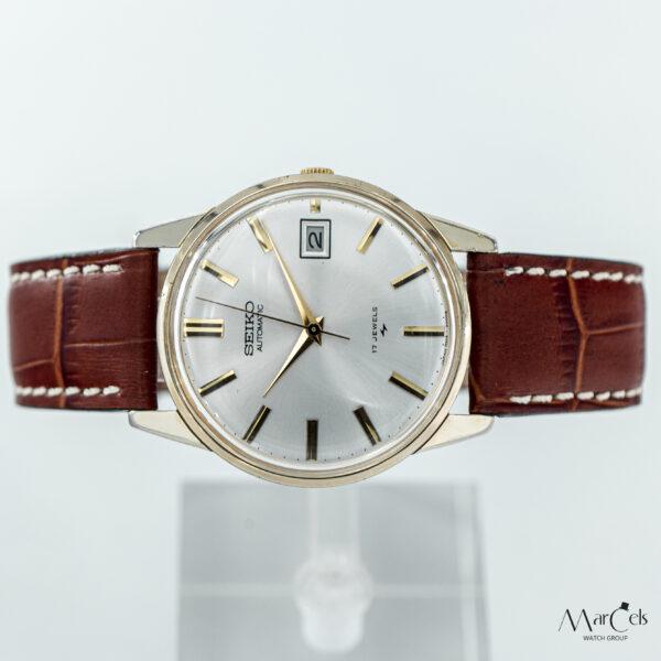 0839_vintage_watch_seiko_automatic_16