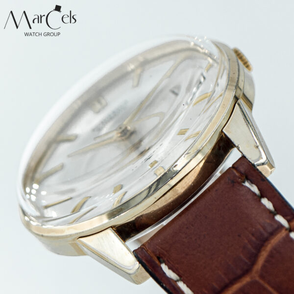 0839_vintage_watch_seiko_automatic_18
