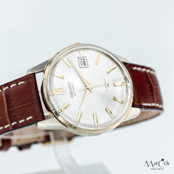 0839_vintage_watch_seiko_automatic_19