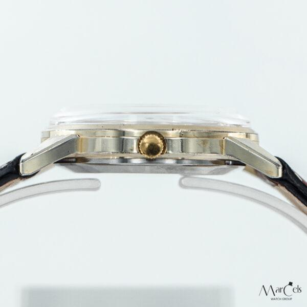 0839_vintage_watch_seiko_automatic_21