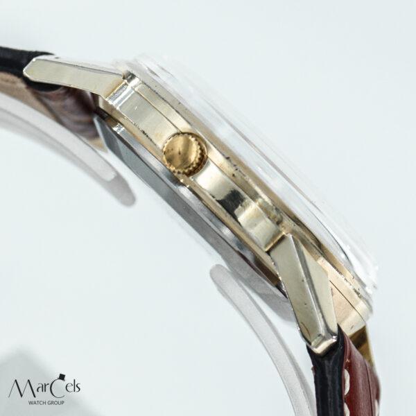 0839_vintage_watch_seiko_automatic_22