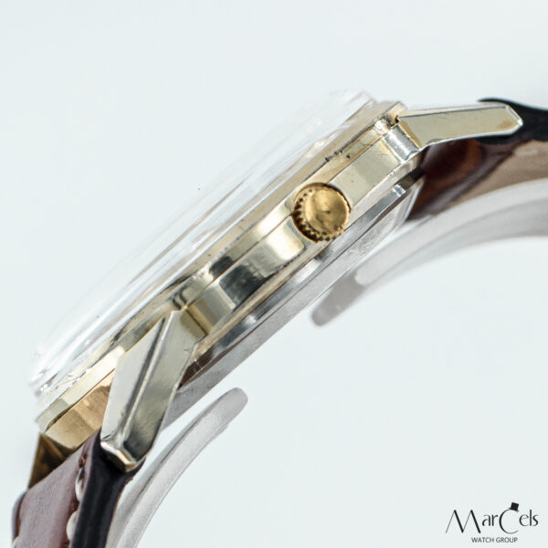 0839_vintage_watch_seiko_automatic_23